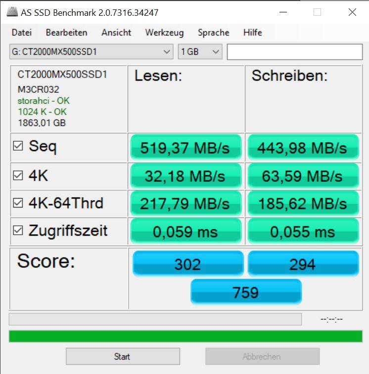 Crucial MX500 AS SSD Bench.JPG