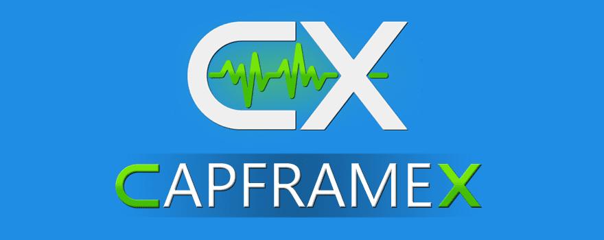 CX_Header_Logo_Wide.png