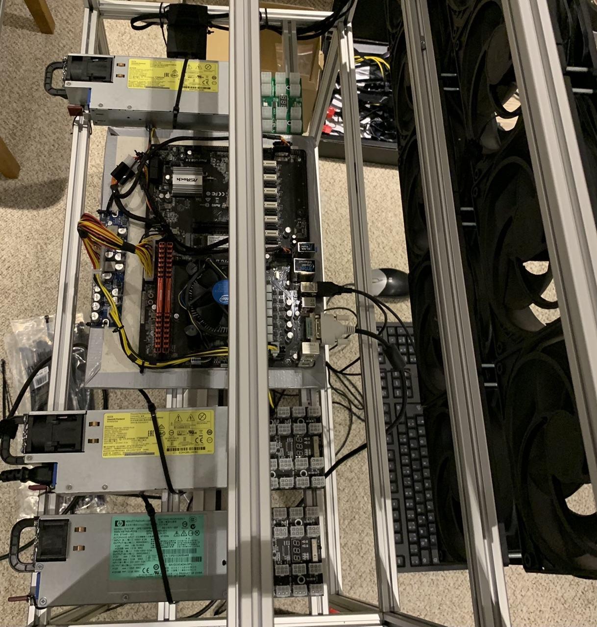 D8E205CA-FC8B-4854-9DBB-AB21F407389B.jpeg