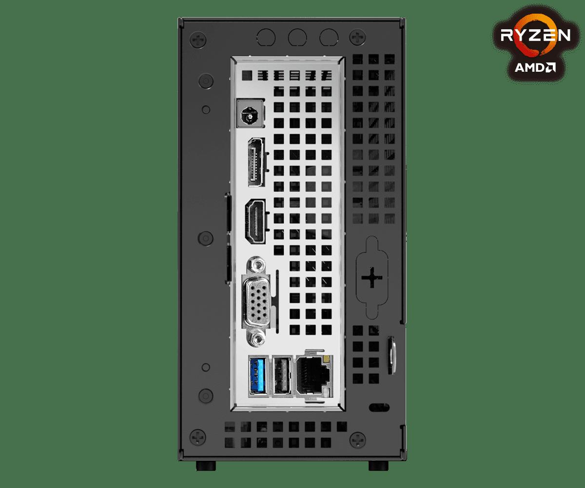 DeskMini X300 Series(L3).png