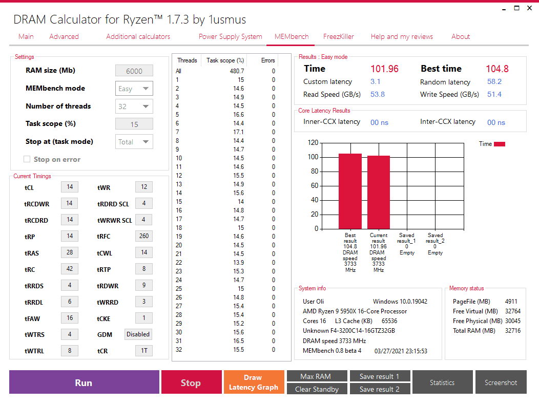 dramcalc.png