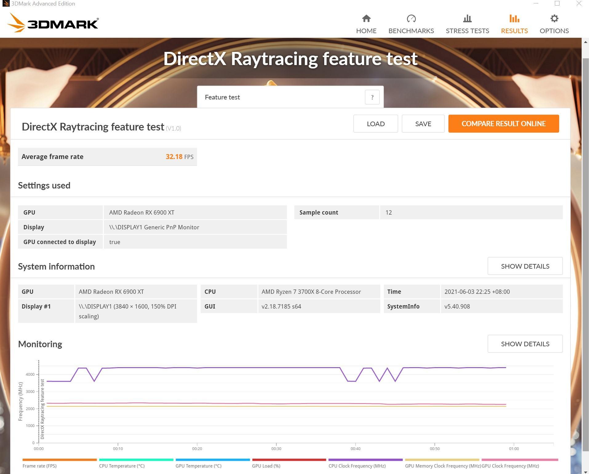 DXR Score (21.2.3).jpg