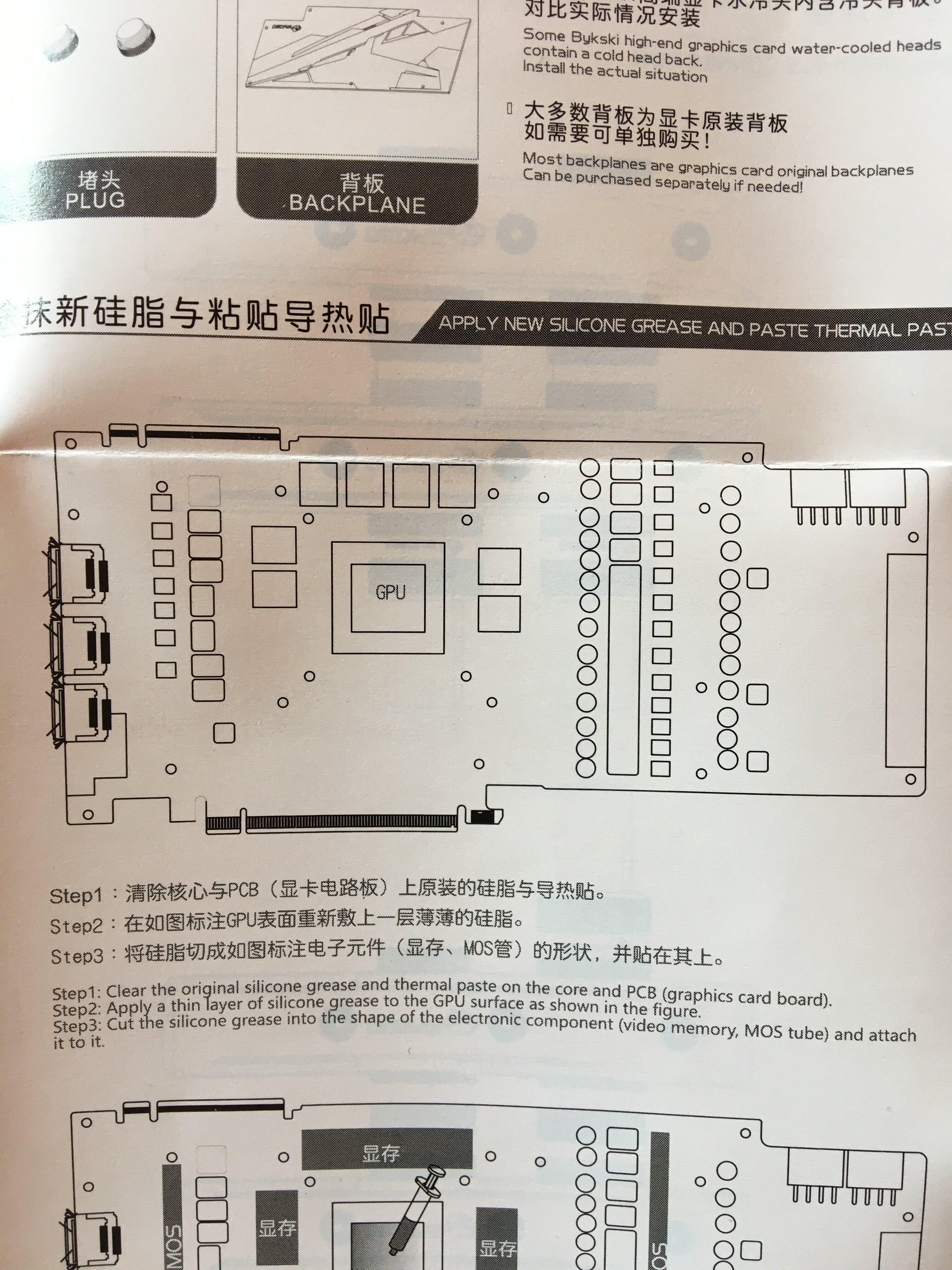 EE4312B1-F86F-477A-A156-EB2CD1A6DF44.jpeg