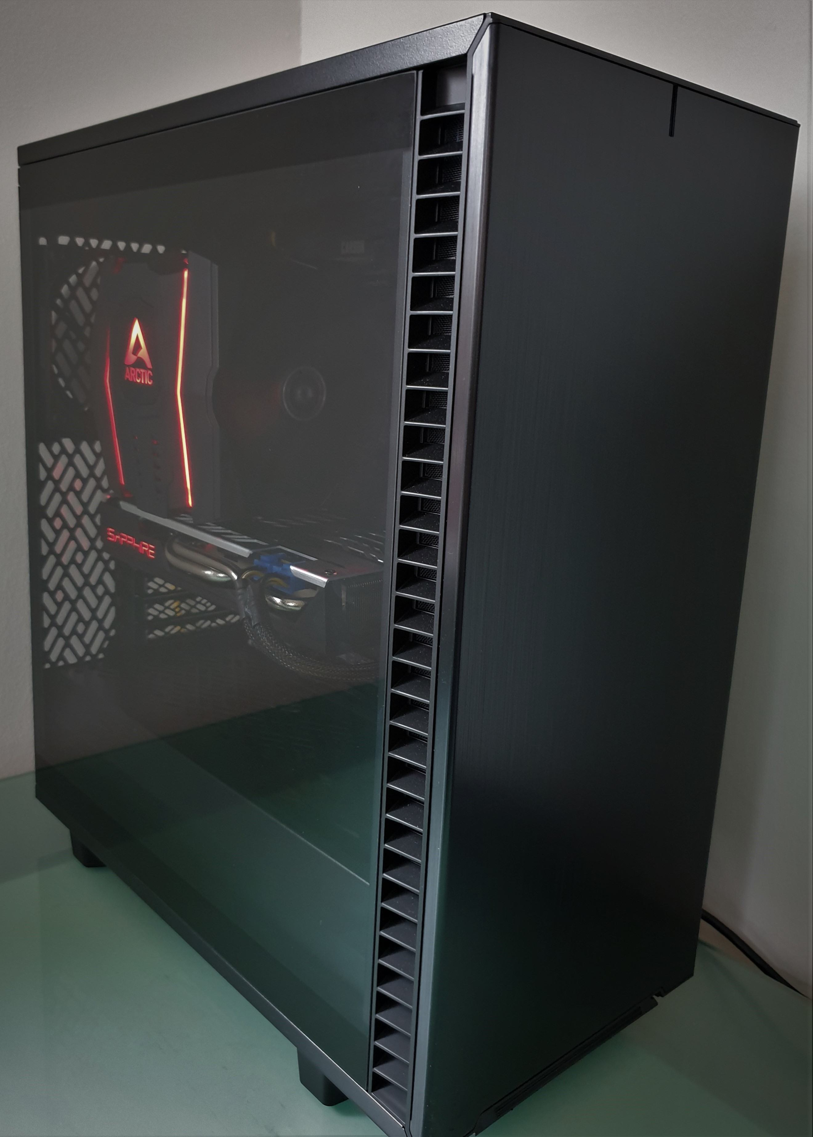 freezer 50 - window closed.jpg