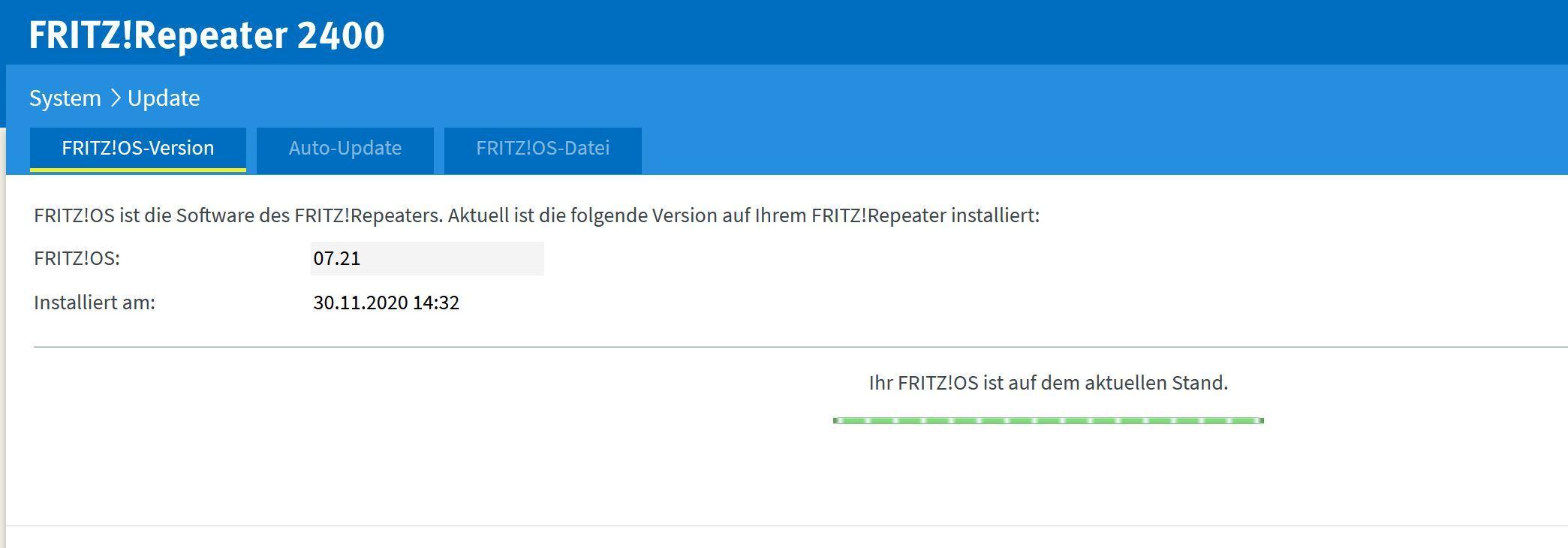 FritzRepeater.JPG