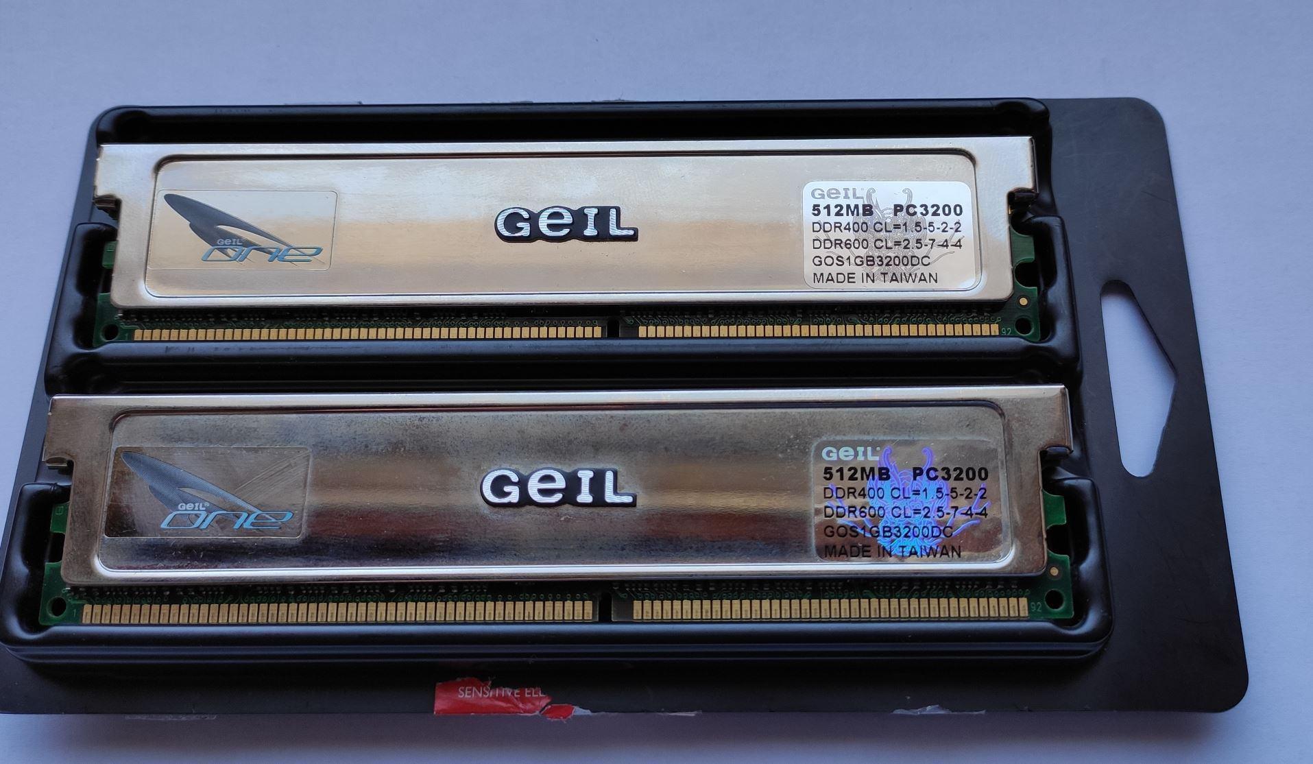 Geil ONE DDR600.JPG