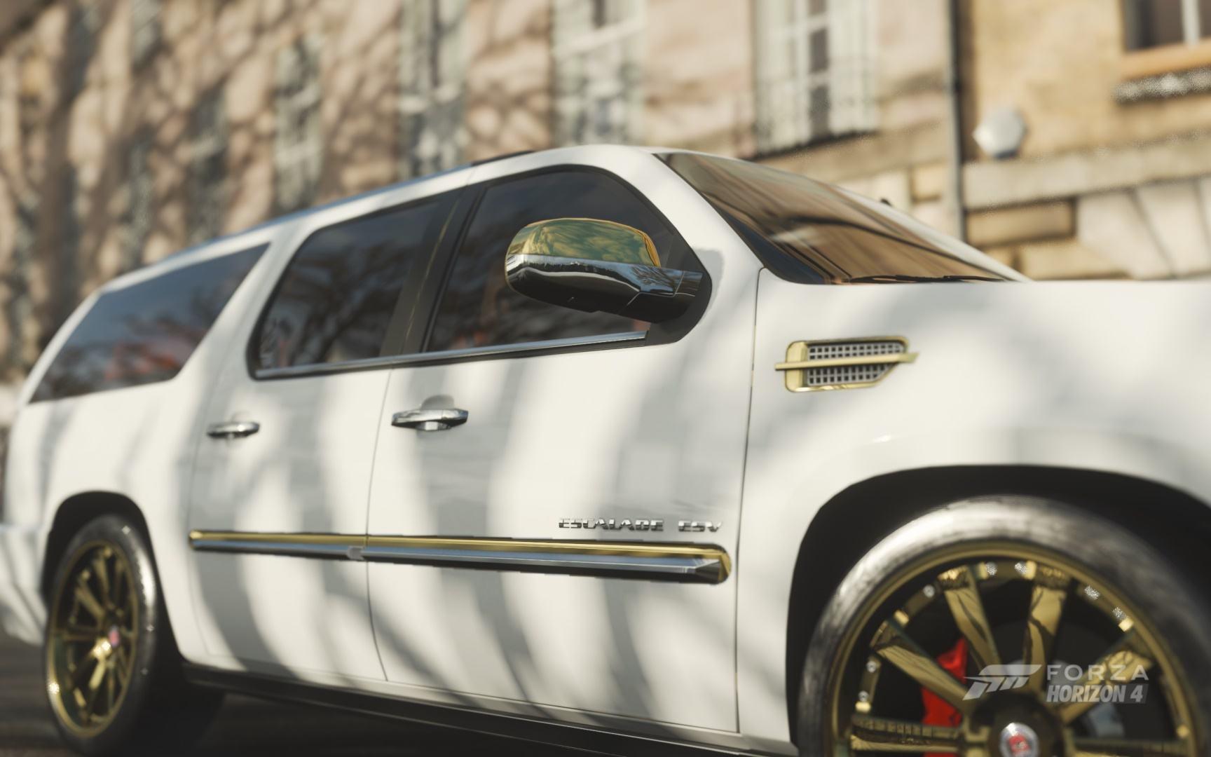 Gold Caddy.jpg