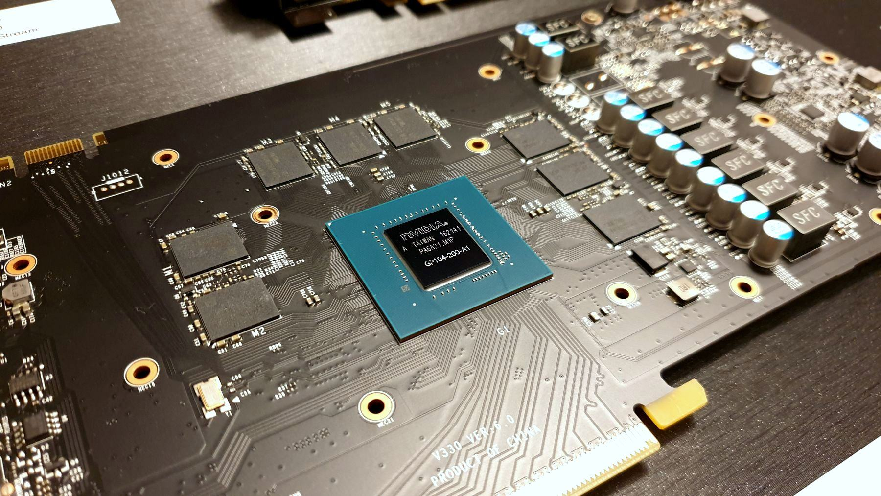 GPU Bild (15a).jpg