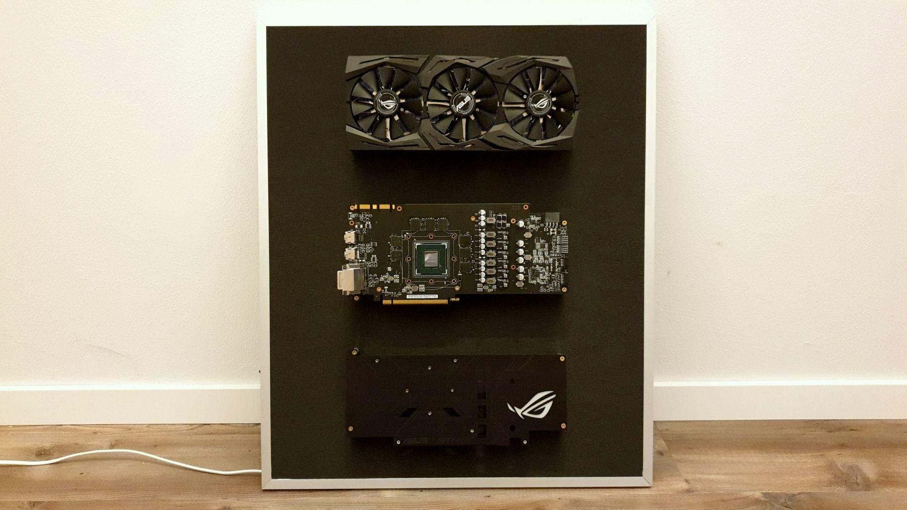 GPU Bild (32).jpg