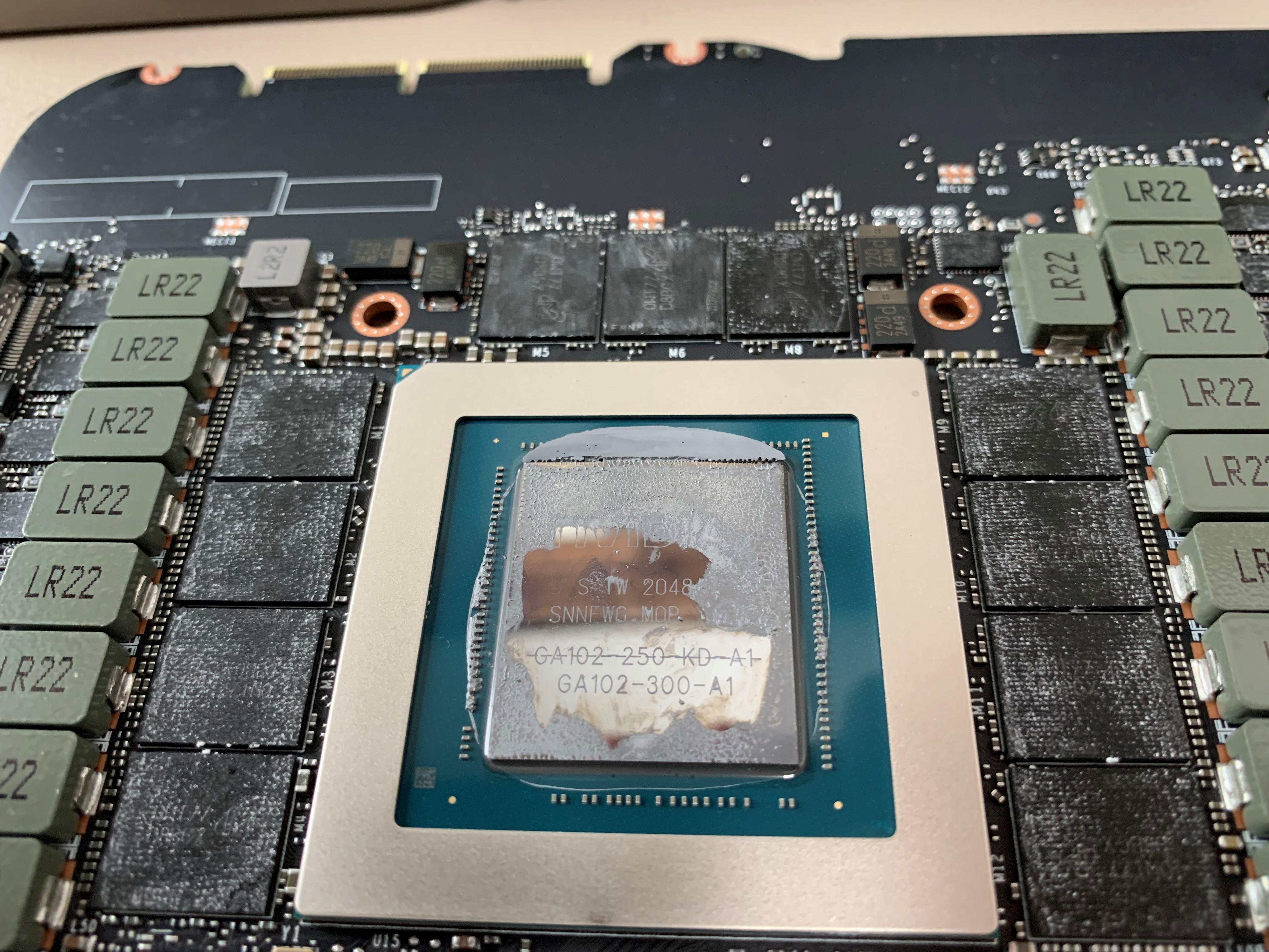 GPU Chip.jpg