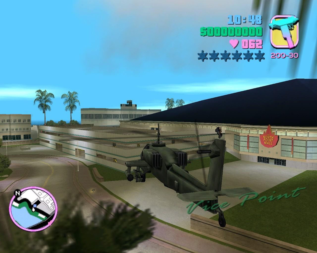 GTA3_2.jpg