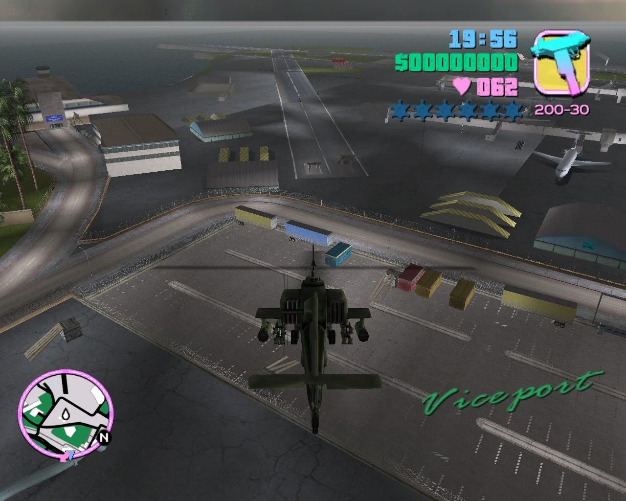 GTA3_3.jpg