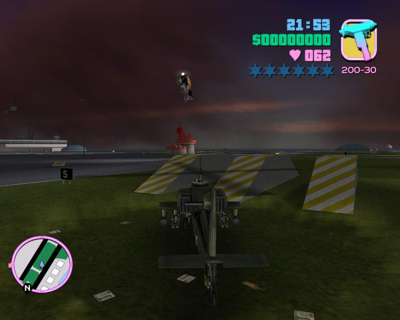 GTA3_4.jpg