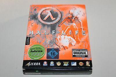 HALF-LIFE-1-I-PC-CD-Deutsche-Erstauflage-komplett.jpg