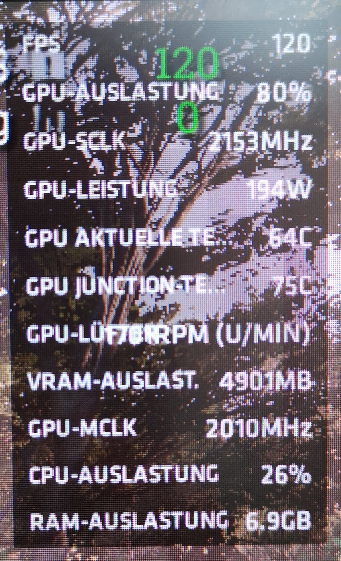 Hunt 2270Mhz 120Hz.JPG