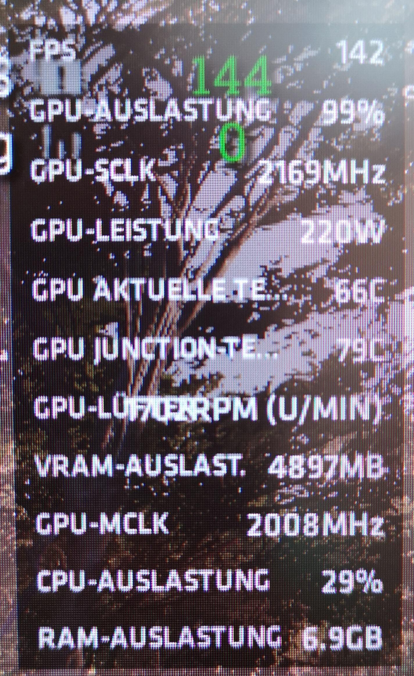 Hunt 2270Mhz 144Hz.JPG