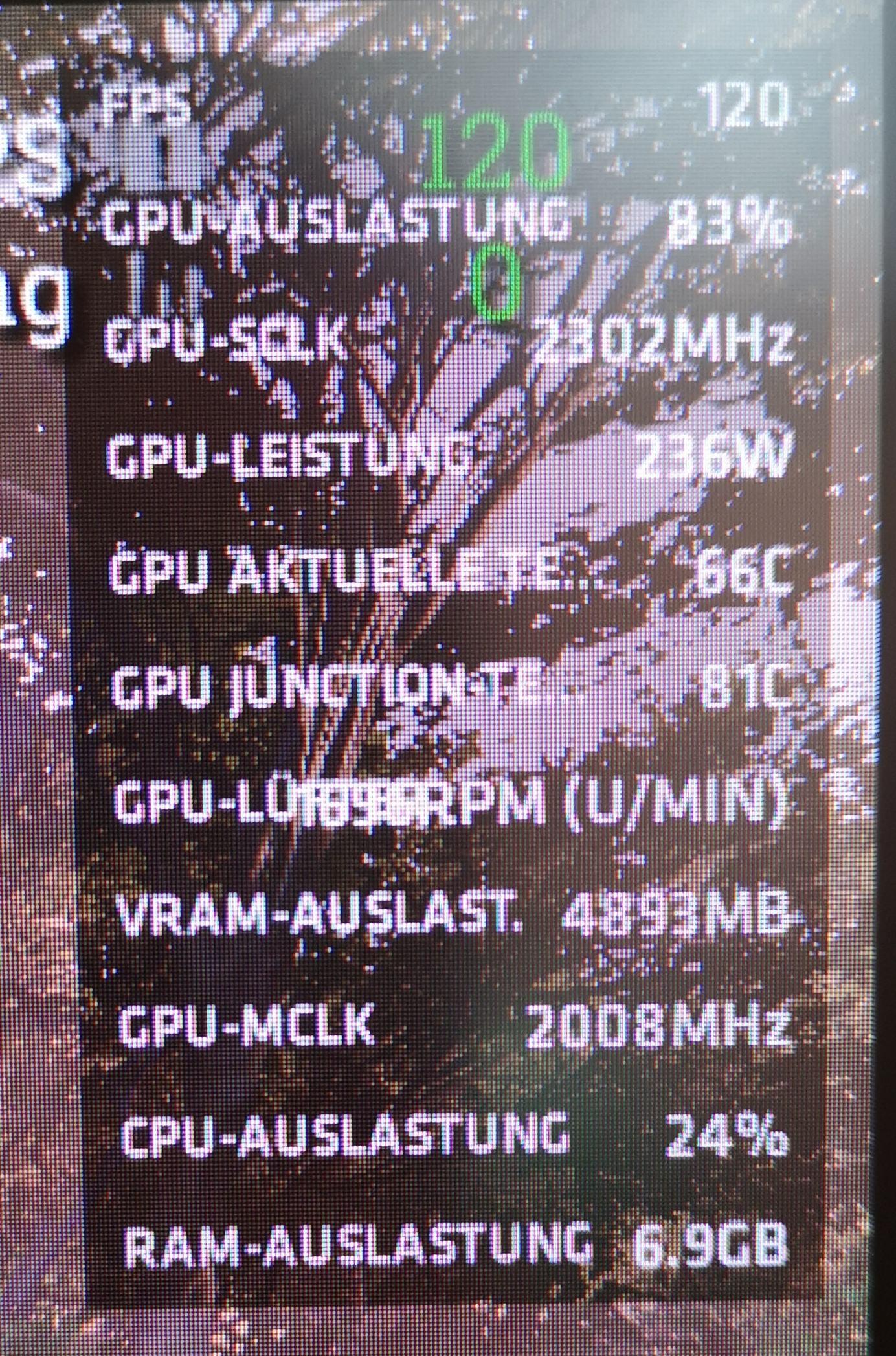Hunt 2460Mhz 120Hz.JPG