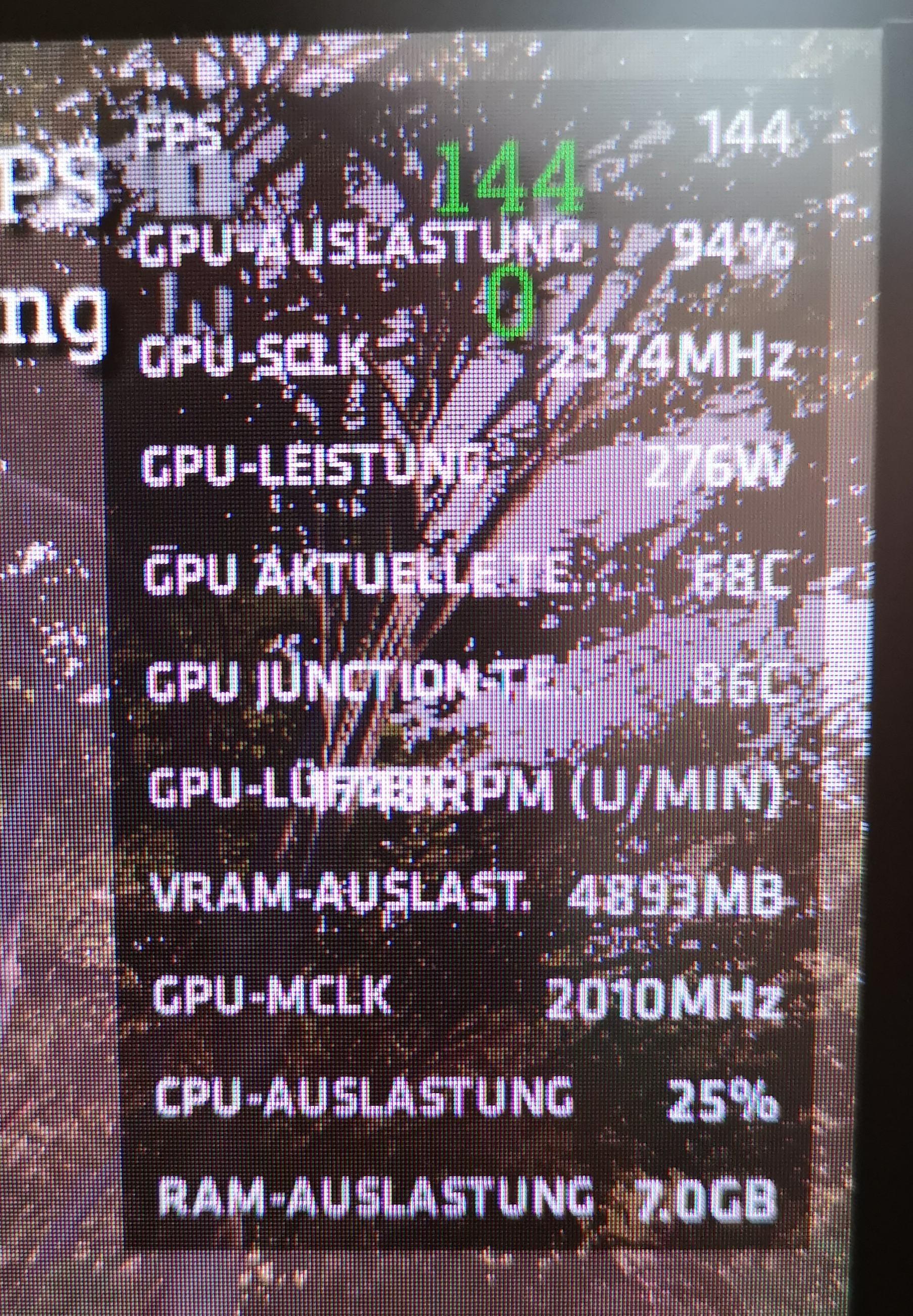 Hunt 2460Mhz 144Hz.JPG