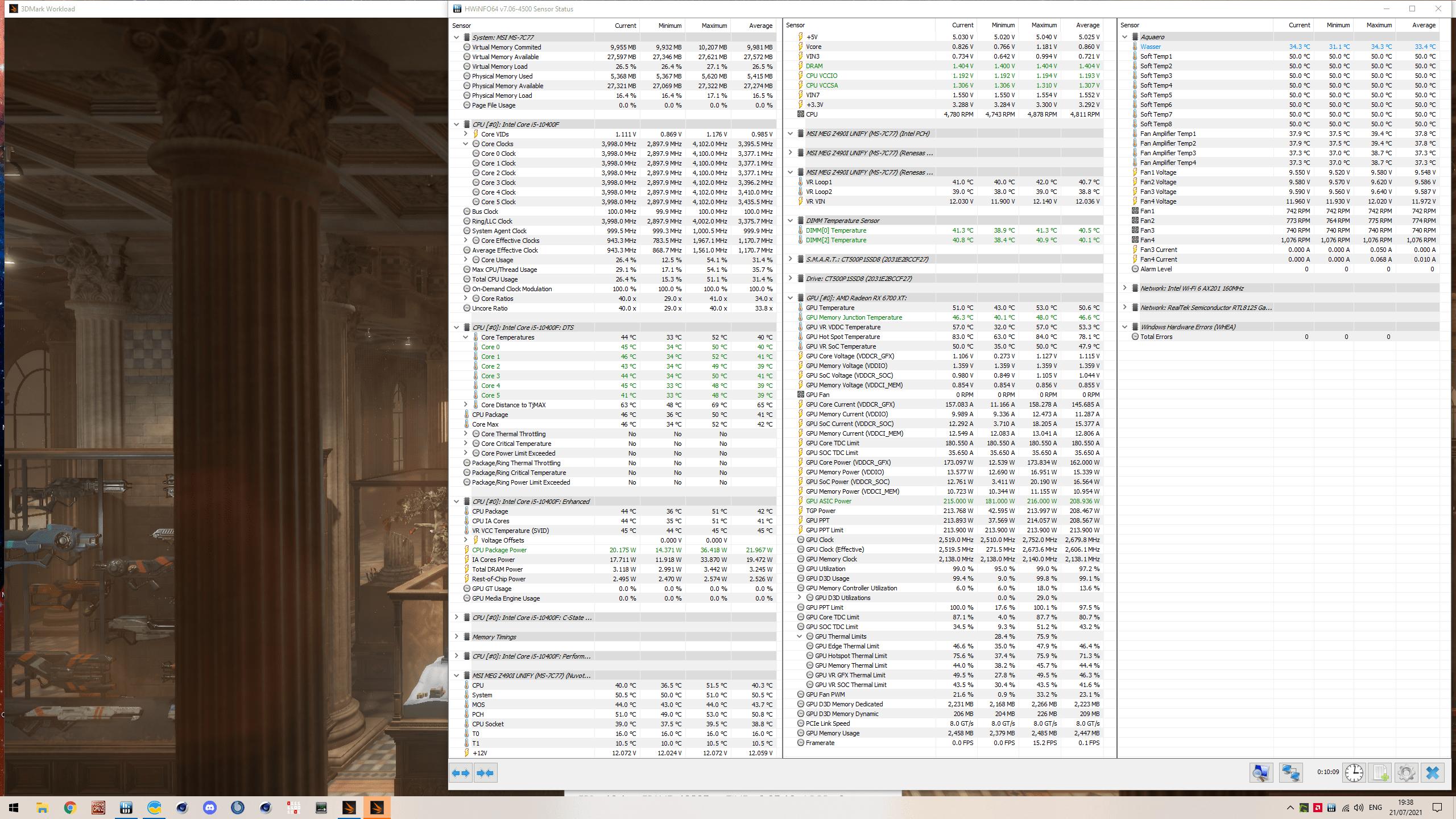 HW-Luxx_TS_GPU2_Loop_6700XT.png