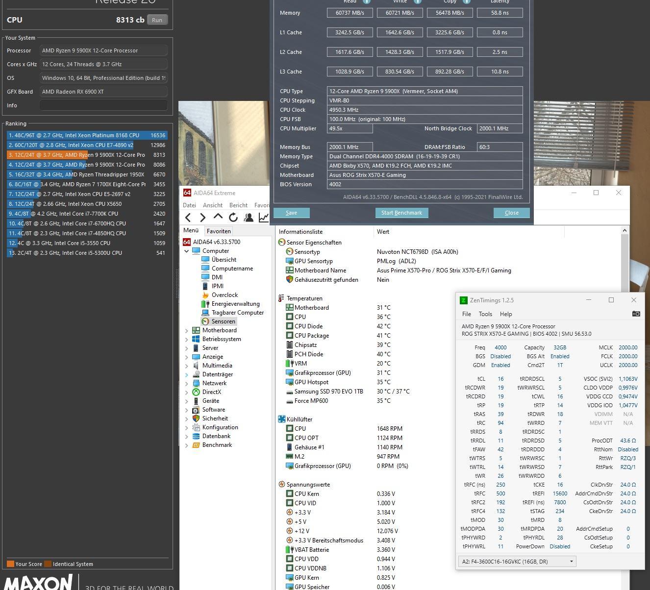 Hynix Test 2000IF.jpg