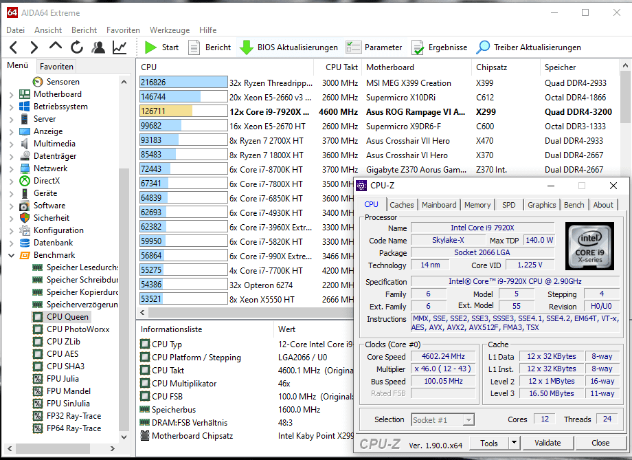 i9 7920X @4.6GHz.PNG