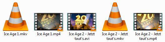 ice-age-mkv.jpg