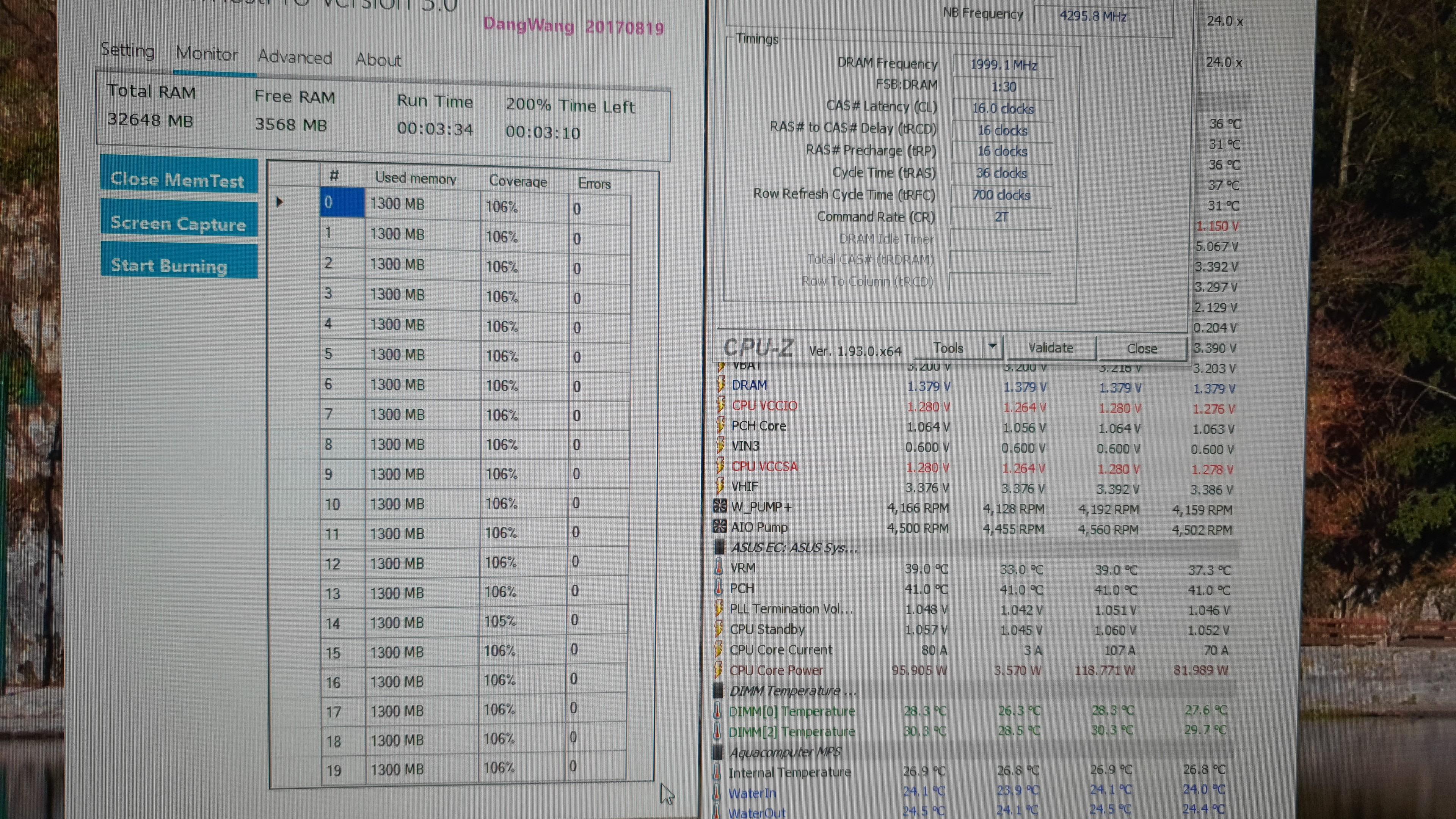 IMG-20210429-WA0020.jpeg