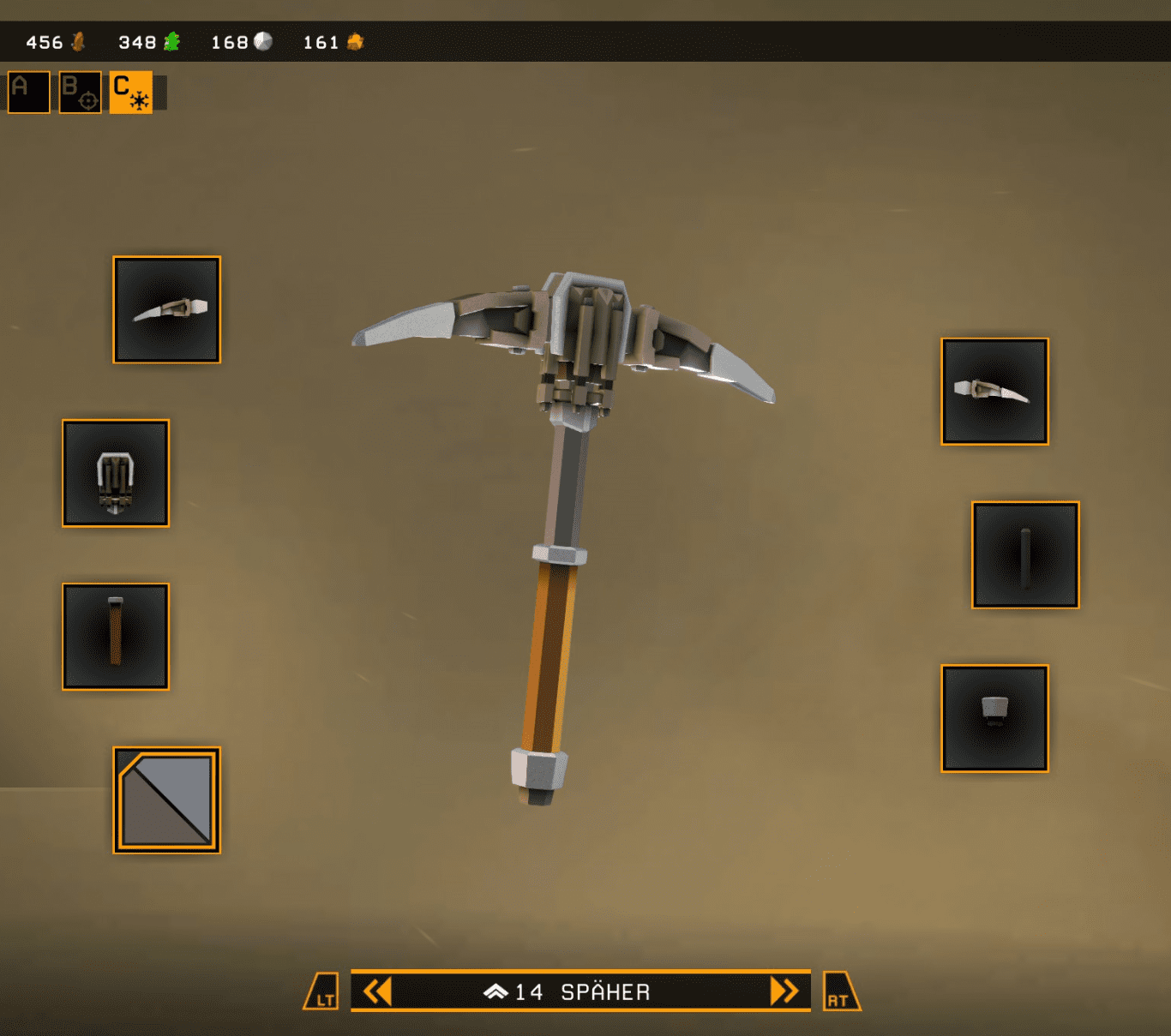 ingame_axe.png