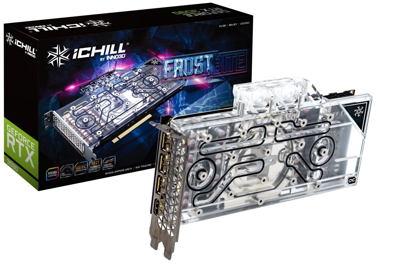 Inno3D-iChill-RTX-30-Frostbite-00001_0A76FDAB54554CE99C4873F03DDC4463.jpg