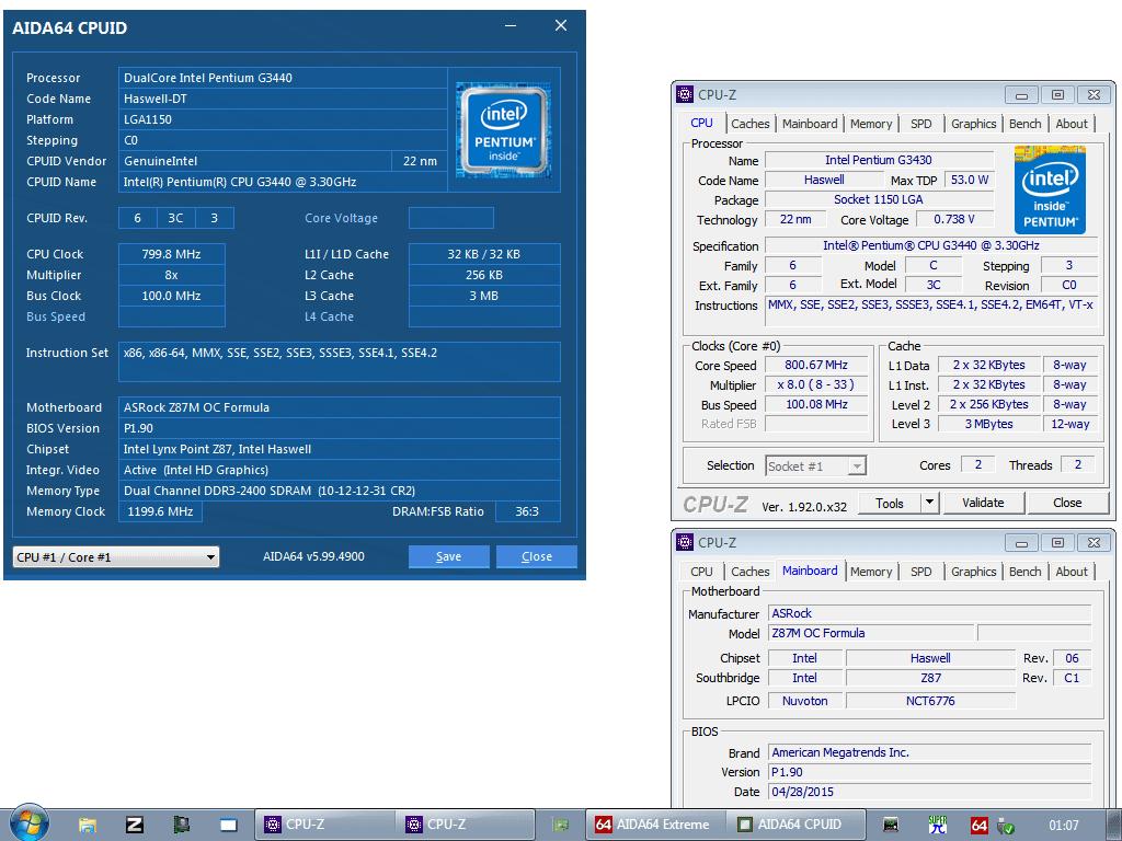 Intel Pentium G3440 ASRock Z87M OC Formula (2).png
