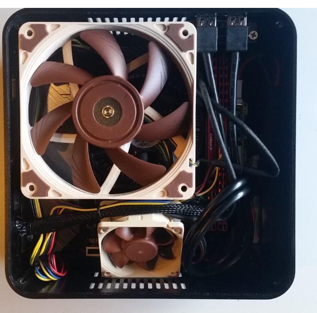ITX 1.jpg