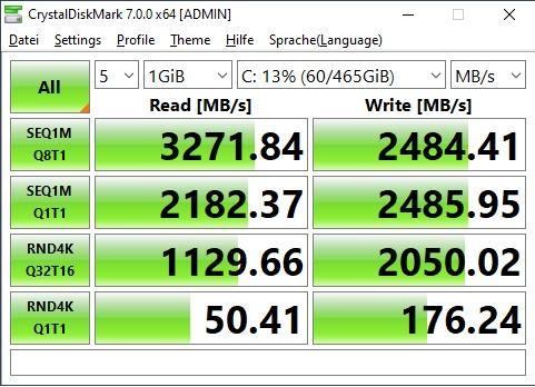 ITX 10.jpg