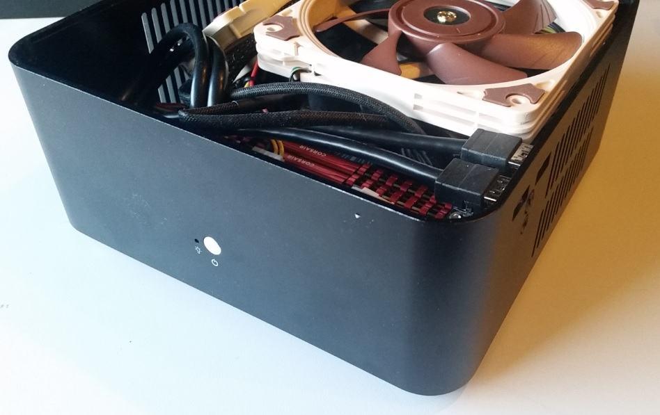ITX 2.jpg