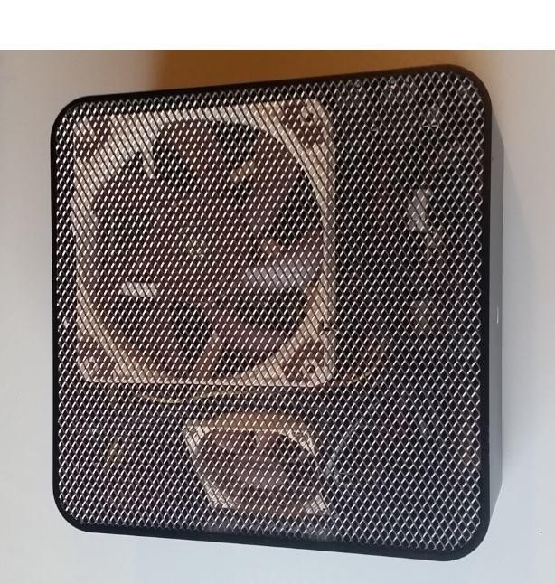ITX 5.jpg