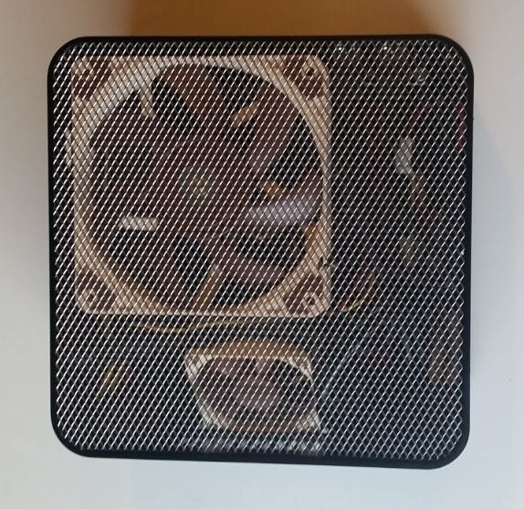 ITX 6.jpg