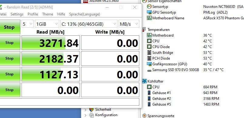 ITX 9.jpg
