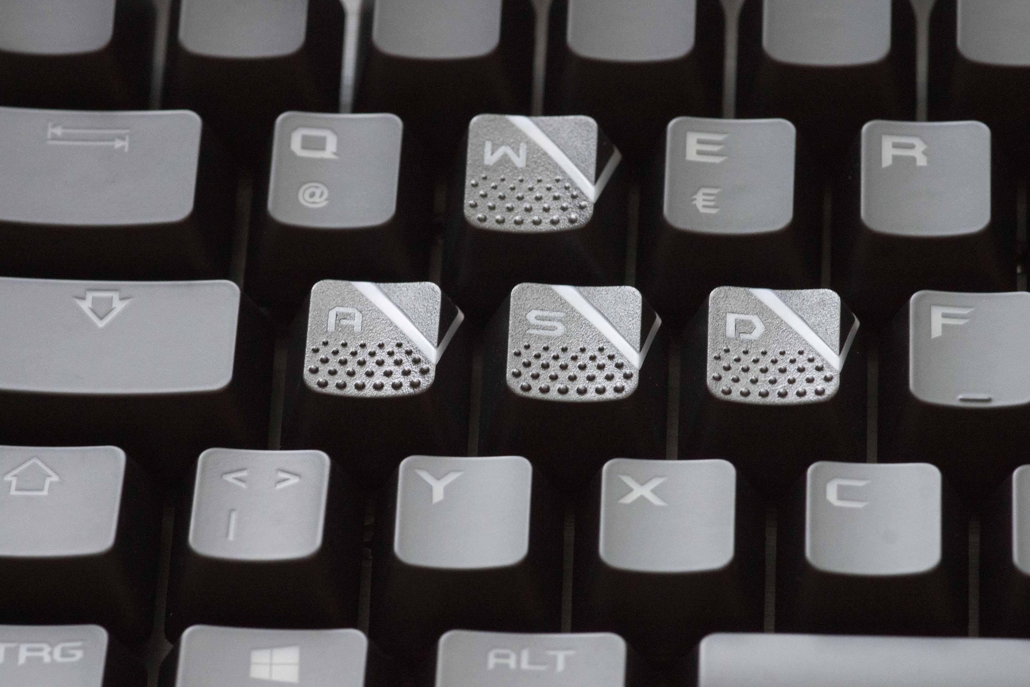 Key_WASD.jpg
