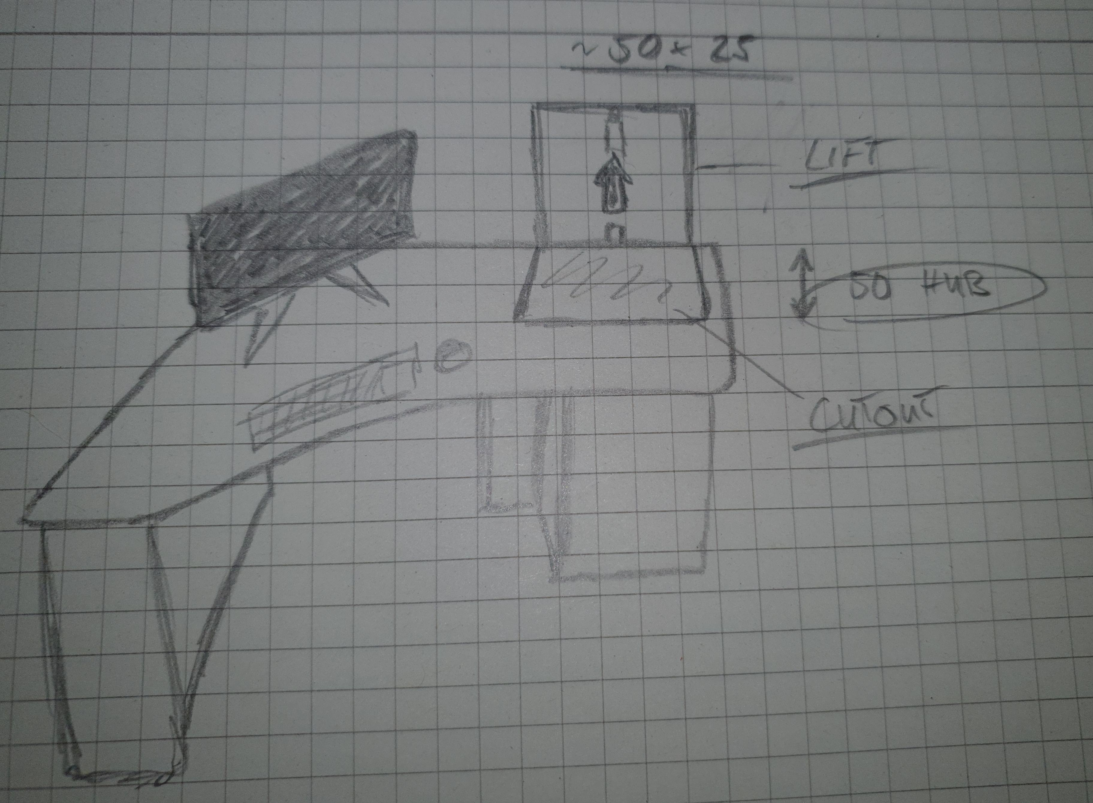 Konzept_Rework.jpg