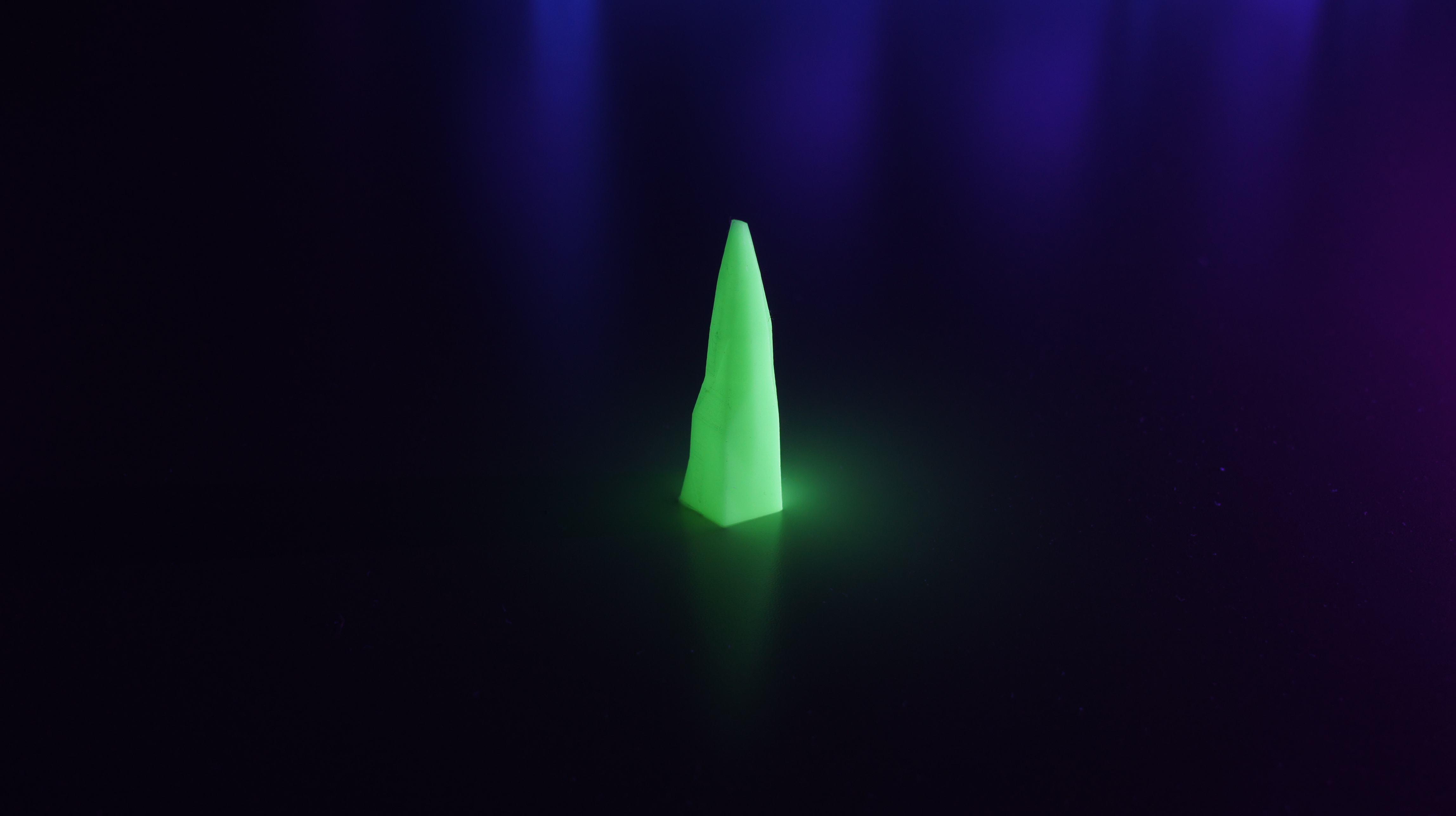 Kristall2.JPG