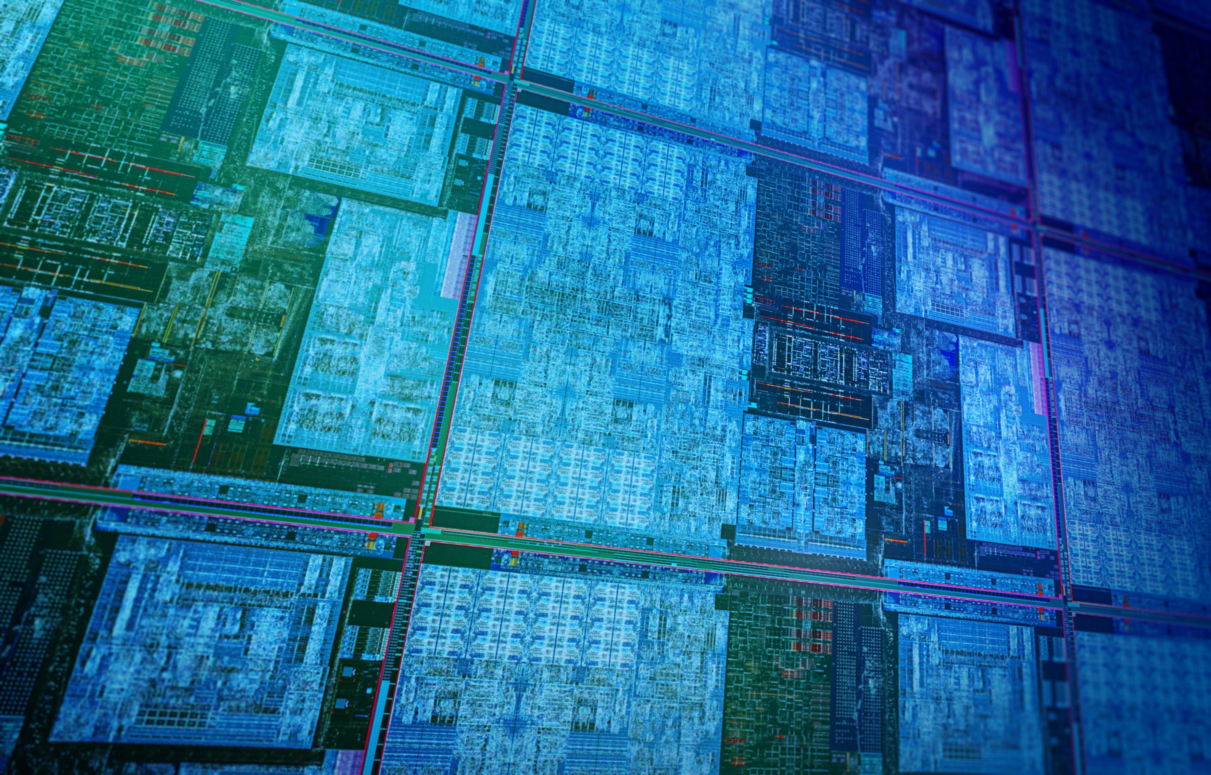 LAKEFIELD_COMPUTE_STATIC02_RGB_V01_HiRes.jpg