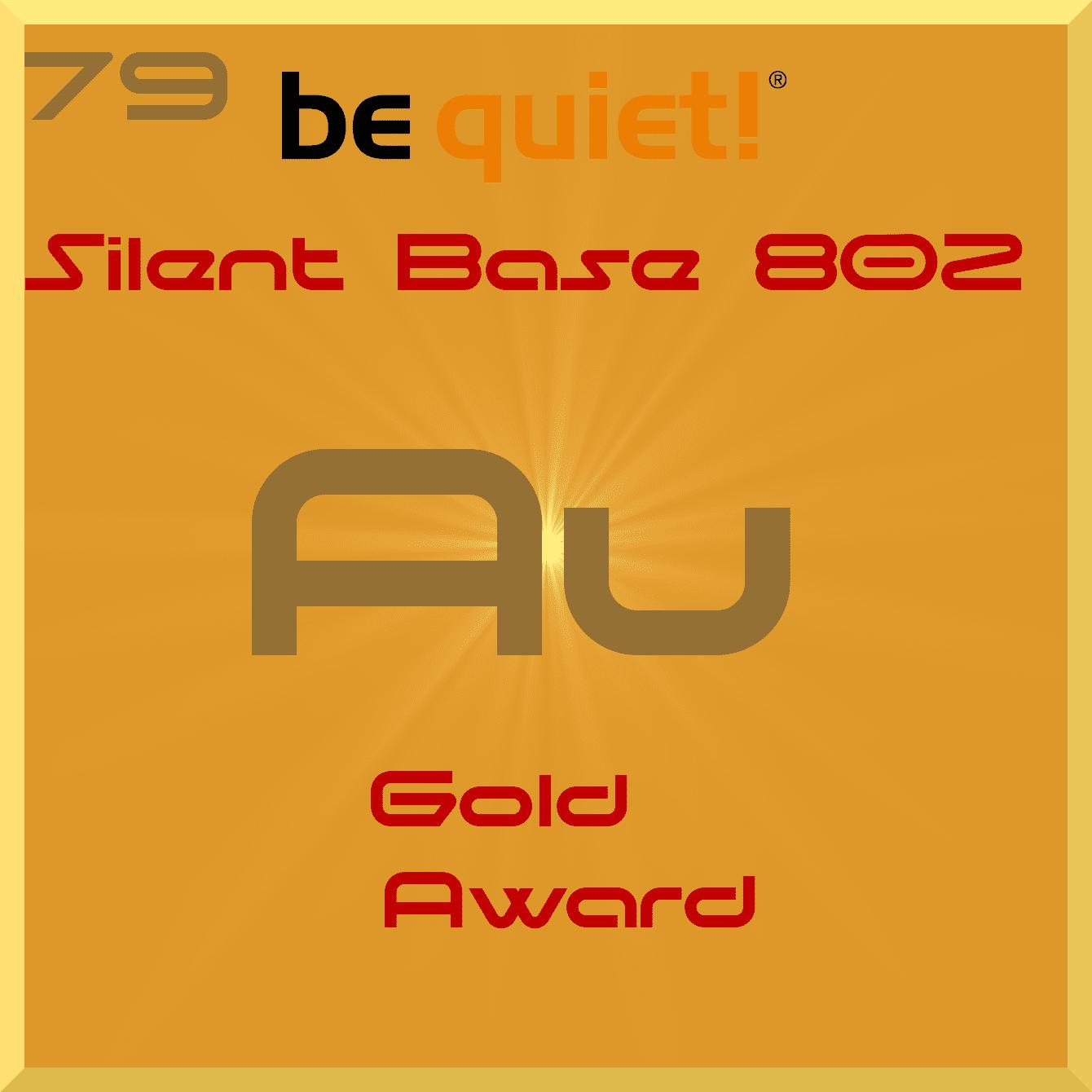 Logo - gold award.png