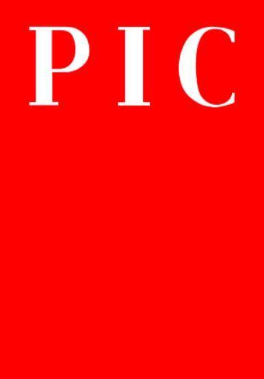 logo-pic.jpg