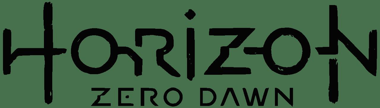 Logo_Horizon_Zero_Dawn.svg.png