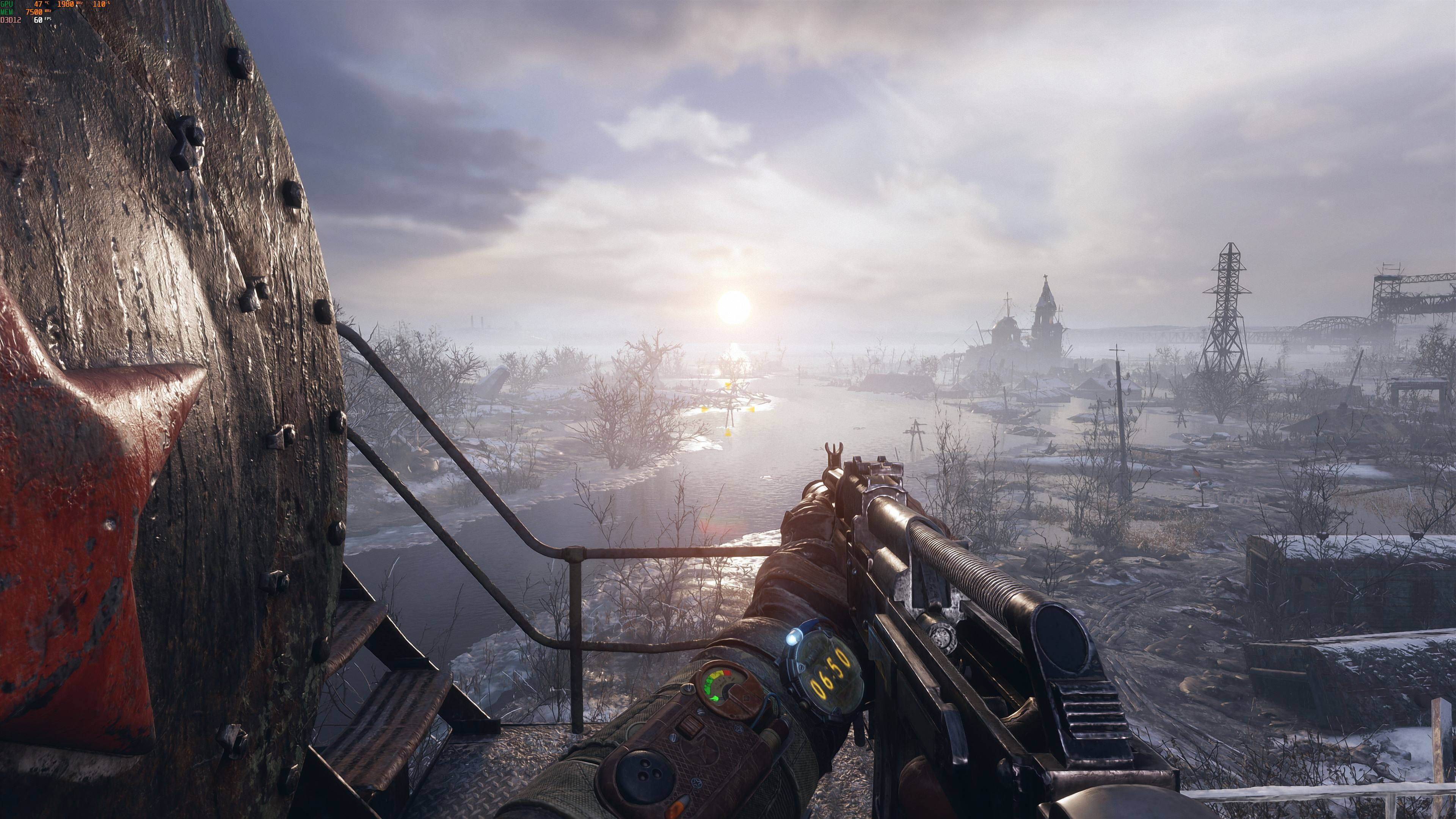 Metro  Exodus Screenshot 2020.07.11 - 01.02.20.87.jpg