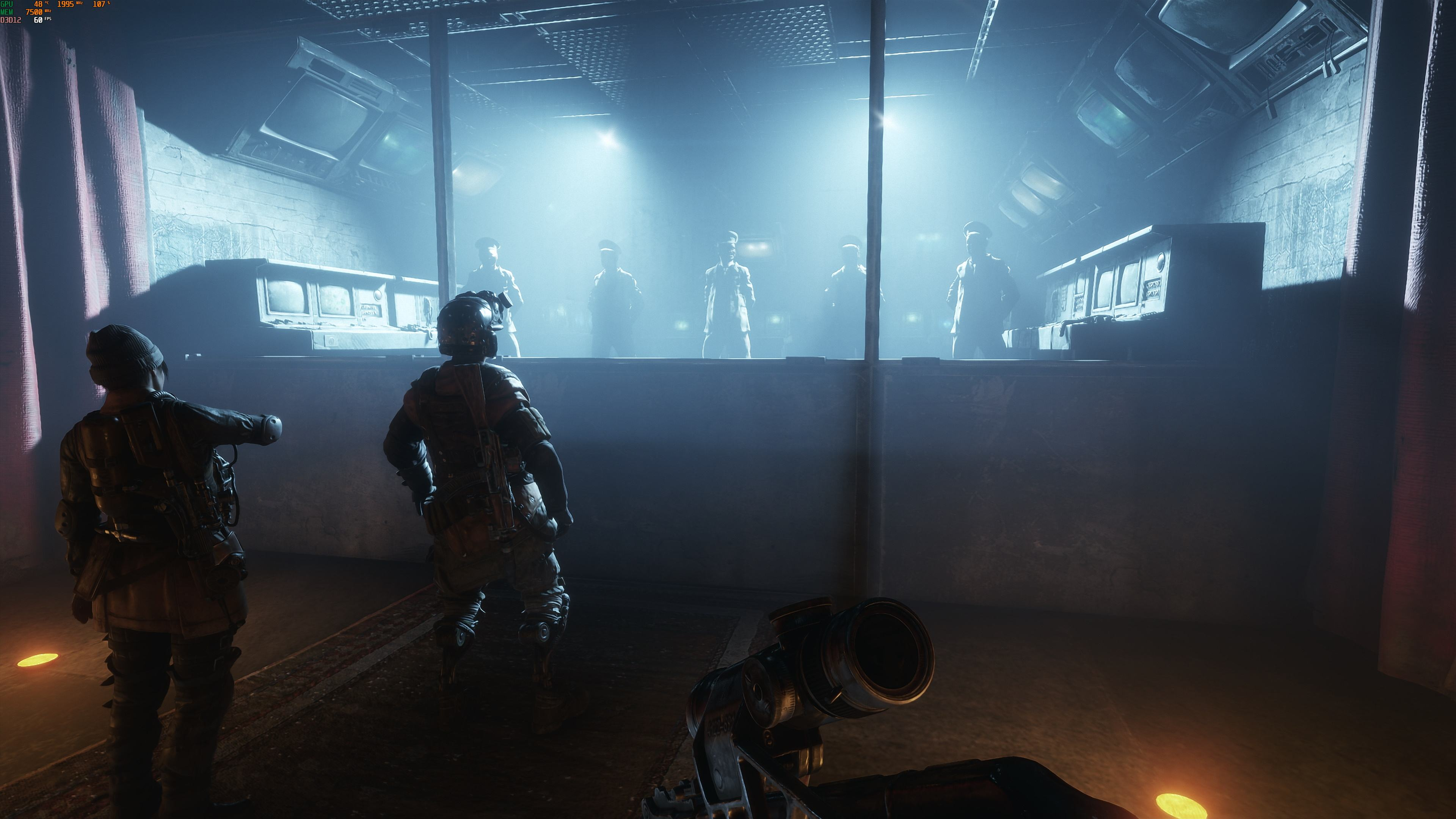 Metro  Exodus Screenshot 2020.07.13 - 15.17.26.35.jpg