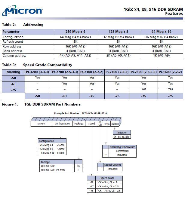 micron_1gb.JPG