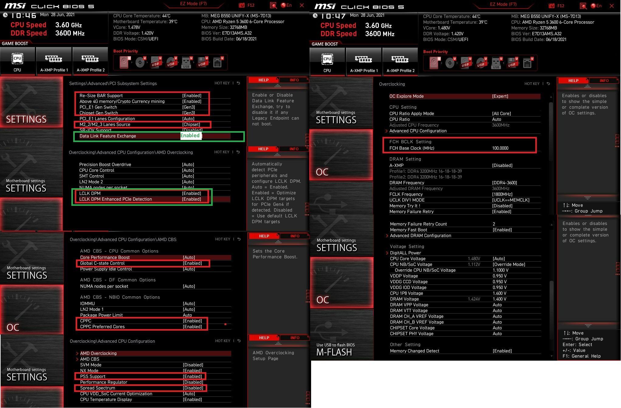 MSI - BIOS - Einstellungen - Kopie.jpg
