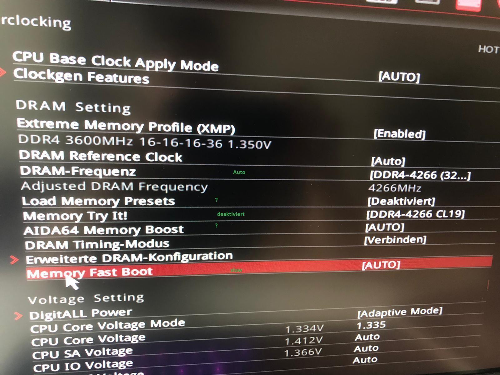 MSI Memory.jpeg