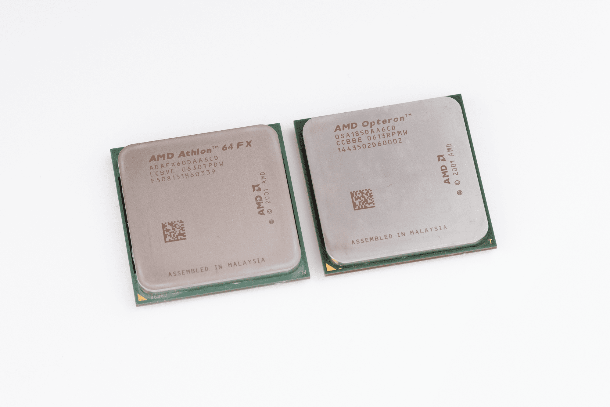 Opteron_185.png