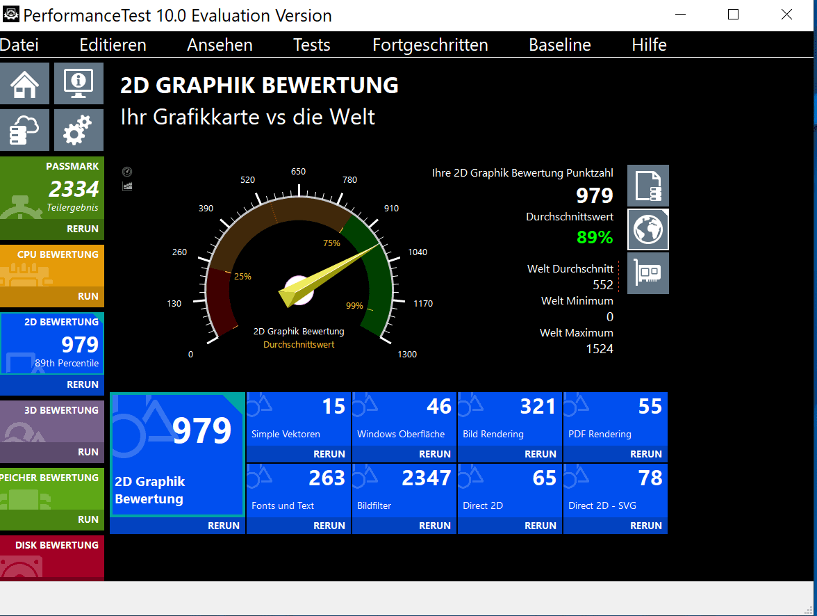 Performance 2D Test 23.07.2020.png